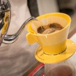 20160319_coffee event-138