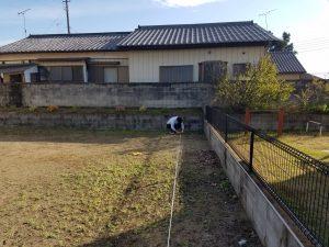 20161027_142207