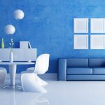 blue-color-interior-design-1024x576