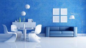 blue-color-interior-design-1024x576