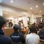 20160319_coffee event-207