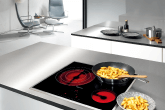Cooking appliance