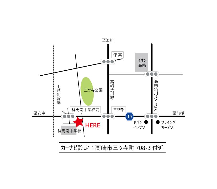 https://www.tsubasasouken.co.jp/tsubasa_wp/wp-content/uploads/2021/02/amari.tizu_.jpg